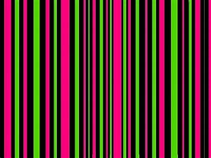 Neon Colors Rock images Stripes HD wallpaper and ...