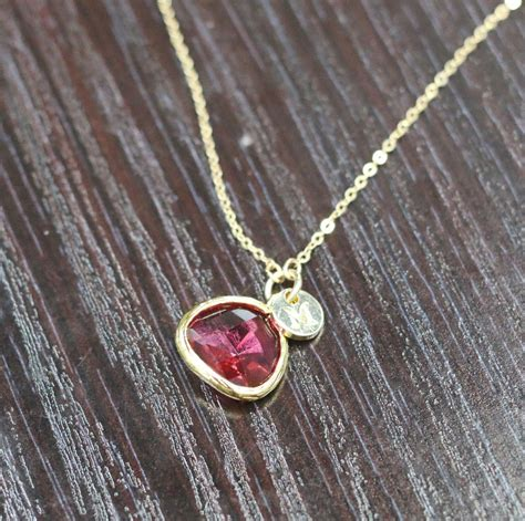 Birthstone Pendant Initial Charm Necklace Personalized. Average Price Engagement Rings. D Colour Diamond. Abalone Rings. Fashionable Gold Chains. Shooting Star Necklace. Blue Crystal Pendant. Awareness Bracelet. Winged Pendant