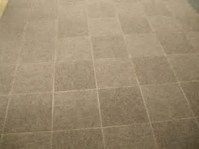 finished basement floor tiles in manchester nashua derry salem merrimack londonderry