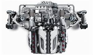 2020 Audi R8 Spyder V10 Rws