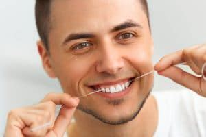 comfort dental springfield ohio get the most out of your floss springfield oh
