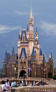 Disney Company Tokyo Disneyland Wikipédia A Enciclopédia Livre