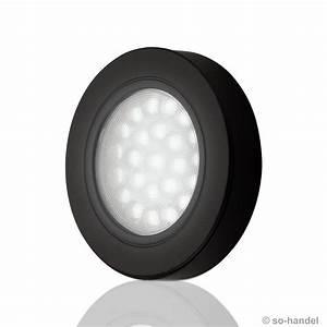 Led Leuchte Flackert : led leuchte oval led spot aufbaulampe aufbauleuchte schrankleuchte schranklampe ebay ~ Markanthonyermac.com Haus und Dekorationen