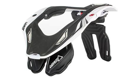 leatt gpx  neck brace reviews comparisons specs