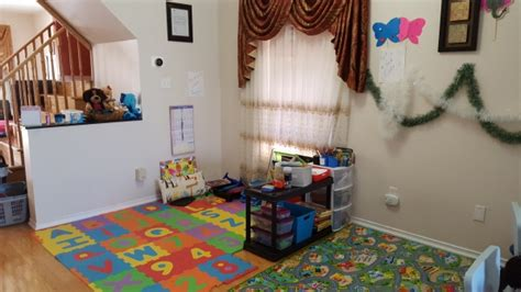 step by step childcare learning in brampton toddler 387 | 1492544525 StoryTelling Rhymes