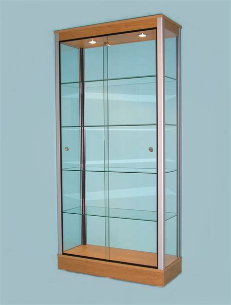 curio cabinets cheap ikea detolf glass cabinet review nazarm com