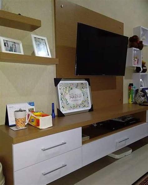 Informa Rak Dinding Minimalis rak tv dinding kitchen set sumber rejeki