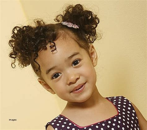 styles for curly hair beautiful hairstyles hairstyles 3261