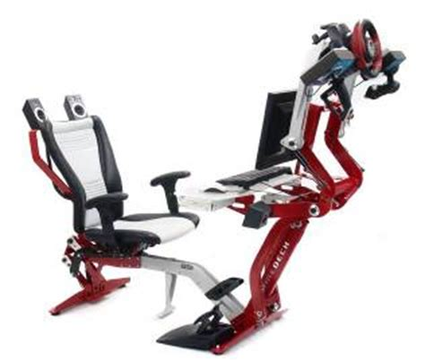 vibrating gaming chair argos gaming chair boards ie