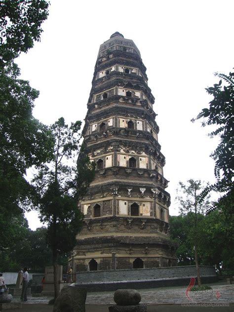 suzhou tiger hill suzhou huqiu scenic area