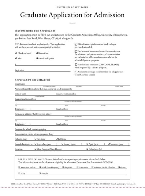 University Of New Haven Graduate School Application. Calendar Template October 2016. Graduation Gifts For High School Seniors. Lilo And Stitch Graduation Cap. Ticket Invitation Template Free. Incredible Data Analyst Sample Resume. Word Resume Template Free. Proposal Executive Summary Template. Create Poster Online