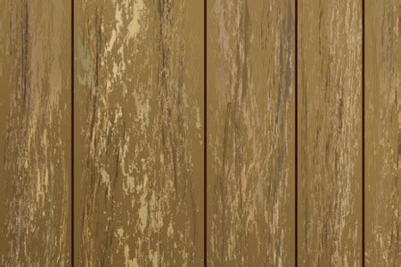 tips  removing paint  wood paneling doityourselfcom