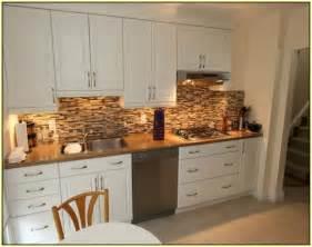 tile backsplash designs white cabinets home design ideas