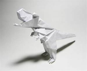 Origami Complex Diagrams  U00ab Embroidery  U0026 Origami