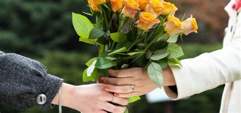 o 249 acheter un bouquet de roses en ligne