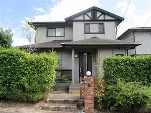 4BR House for Sale Okayama Japan on Real Estate Japan - Blog