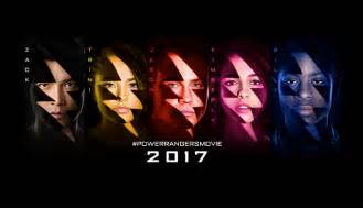 save the date calendar power rangers character posters bring the team together