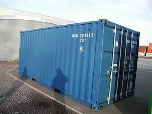 Container Pool Kaufen Preise : fotos von lagercontainern und seecontainern sconox ~ Michelbontemps.com Haus und Dekorationen