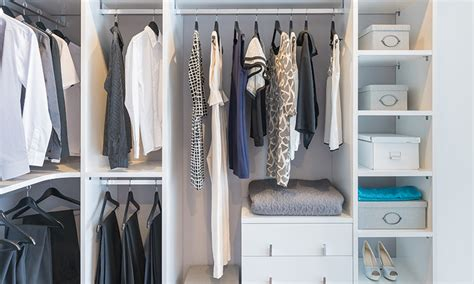 how to design the ultimate his hers closet european