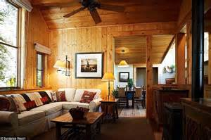cottage inn redford the most surprising hoteliers and their