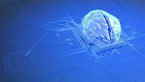 Brain Chip Will Transform Computers and Usher in AI ...