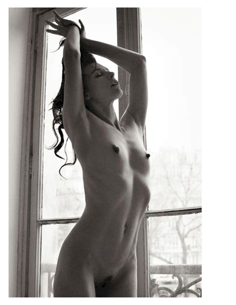 Wcw Milla Jovovich Shesfreaky