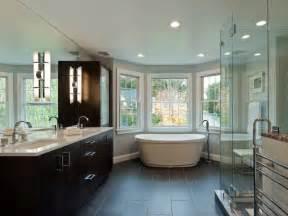 hgtv design ideas bathroom bathroom ideas designs hgtv