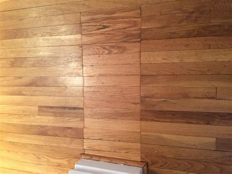 Staggering Laminate Wood Flooring by Not Staggering Laminate Flooring 28 Images Aimlessly