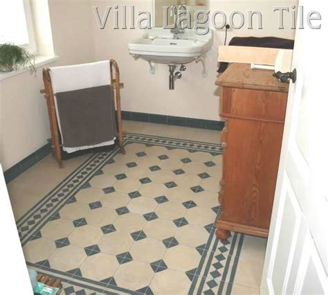 bathroom flooring ideas uk in stock encaustic cement tile uk europe villa lagoon tile