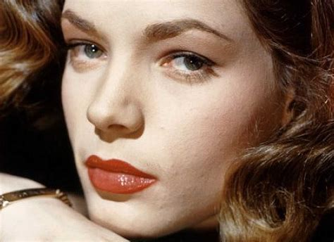 Famous 1940s Hollywood Faces And Their Makeup Glamourdaze