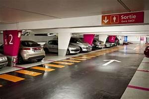 Place De Parking Dimension : les diff rents types de parking parkings souterrains parkings a riens ~ Medecine-chirurgie-esthetiques.com Avis de Voitures
