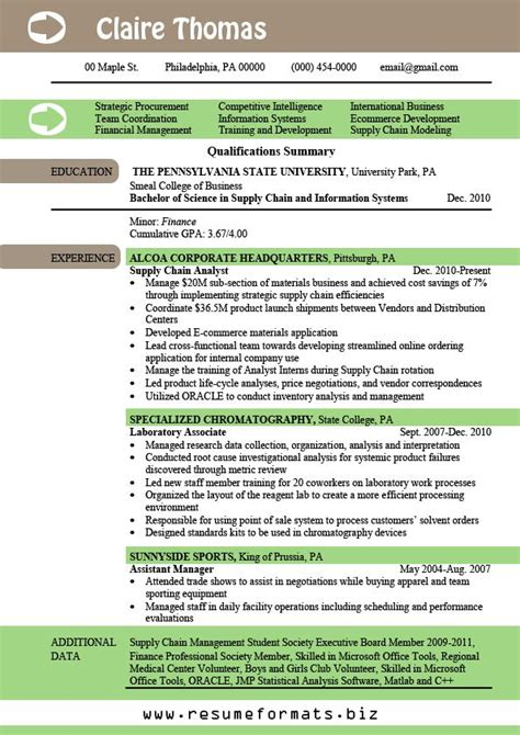49 best images about resume writing service on