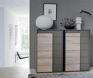 Schmale Möbel Flur : design m bel f r flur und diele ~ Frokenaadalensverden.com Haus und Dekorationen