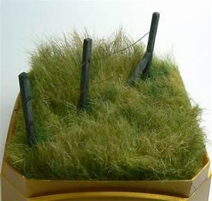 25+ best Faux grass ideas on Pinterest