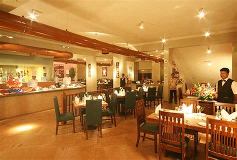 what is multi cuisine restaurant photo gallery of multi cuisine restaurants in goa explore
