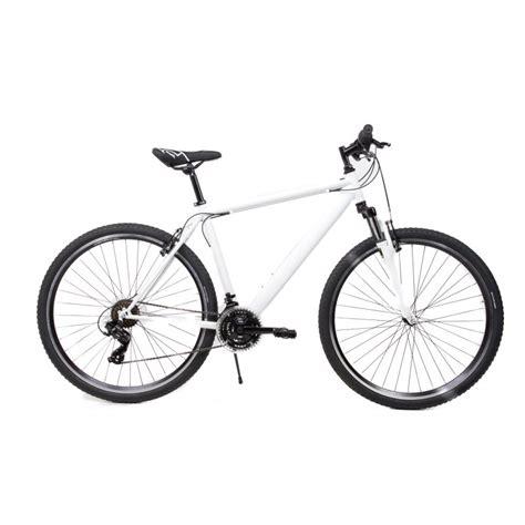fahrrad mountainbike 28 zoll 28 quot zoll mtb cross fahrrad sachsenring mountain bike shimano 21