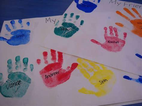 16 best all about me images on preschool 147   302a0e7e71872619ada65681bef05dc1 preschool friendship friendship crafts