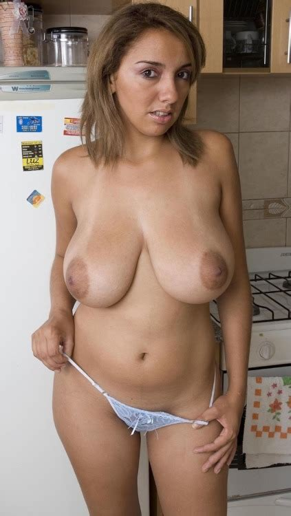 Oakland Raiders Girls Nude