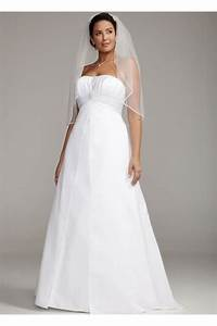 9900 wedding dresses wedding dresses asian With wedding dresses for 99