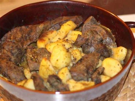chataignes recettes cuisine recettes de châtaigne de cuisine grecque fr