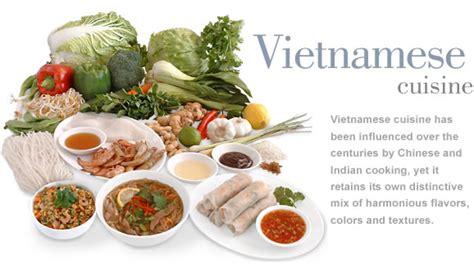hanoi cuisine cuisine history and nowadays