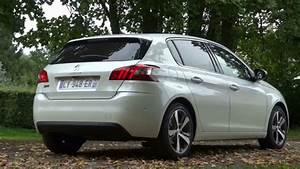 Occasion 308 : nouvelle 308 peugeot occasion photo de voiture et automobile ~ Gottalentnigeria.com Avis de Voitures