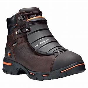 Blundstone Boots Size Chart Timberland Pro Endurance Unisex Steel Toe Csa Approved