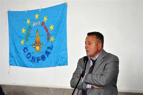 foto assemblea regionale caltanissetta