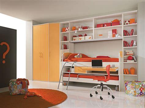 schlafzimmer ideen doppelstock erstaunlich moderne schlafzimmer kinder kinderzimmer