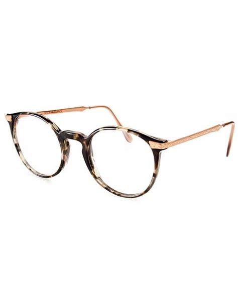 moderne brillen 2017 stylisher durchblick die sch 246 nsten brillen im retro look