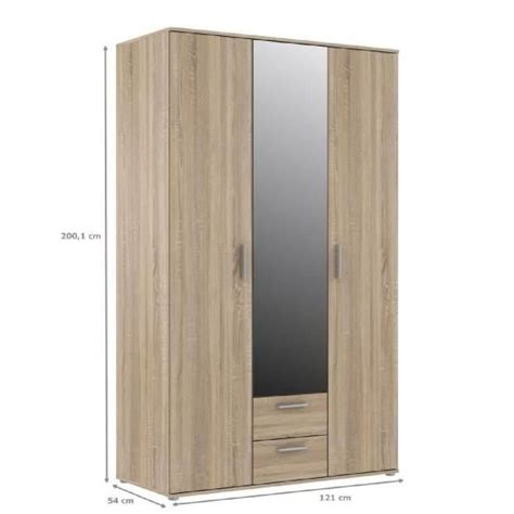 modeles armoires chambres coucher modele d armoire de chambre a coucher armoire varia 2