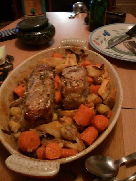 cuisine d automne roti d 39 automne pour 4 personnes recettes à table