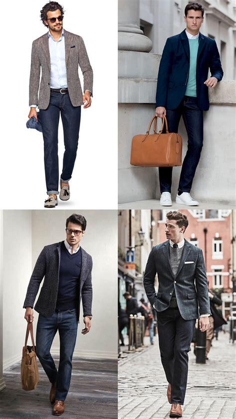 modern office style mistakes men  making fashionbeans