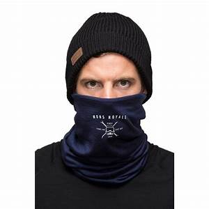 Mons Royale Neck Warmer - Thermo underwear - Men